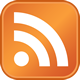 Topdeck News RSS Feed
